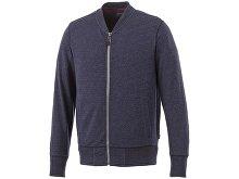 Куртка «Stony» (арт. 33248493XL)