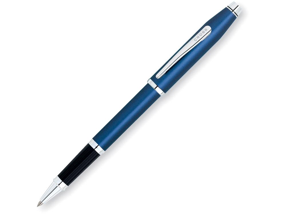Ручка-роллер Selectip Cross Century II, синий