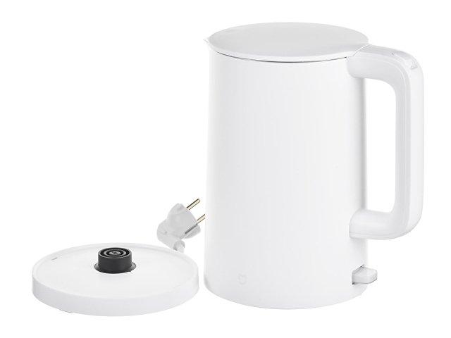 Чайник электрический «Mi Electric Kettle EU»