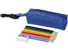 Набор цветных карандашей (арт. 10705903)