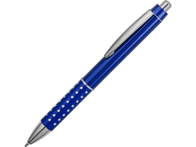 Ручка пластиковая шариковая «Bling»