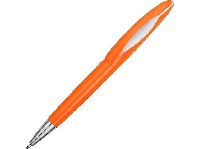 Ручка пластиковая шариковая «Chink»