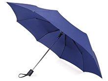 Зонт складной «Irvine» (арт. 979052)