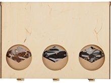 Подарочный набор «Camellia» с ассорти чая (арт. 700098), фото 4