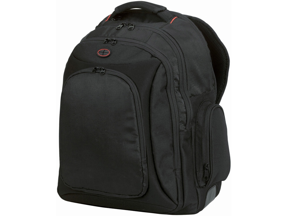 Рюкзак Neotec для ноутбука 15,4, черный