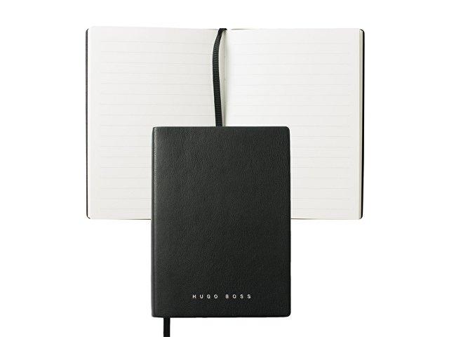 Блокнот А6 Stripe Soft (арт. HNM808A)