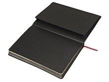Подарочный набор «Megapolis Soft»: ежедневник А5 , ручка шариковая (арт. 700403), фото 10