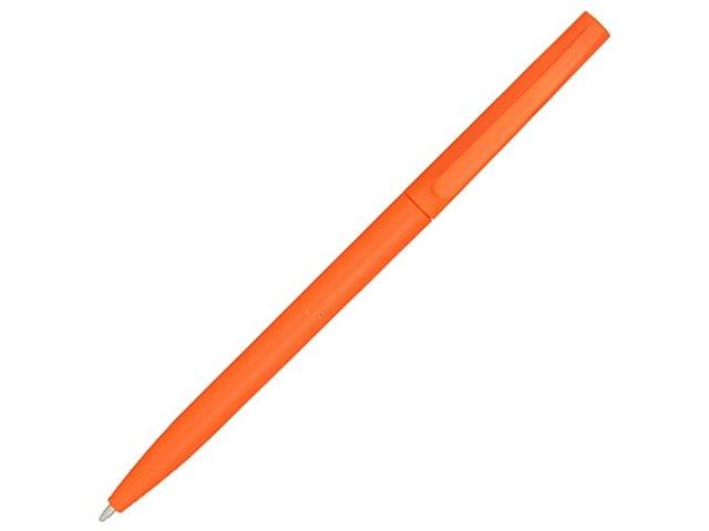 Ручка пластиковая шариковая «Mondriane»