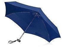 Зонт складной «Frisco» в футляре (арт. 979032), фото 6