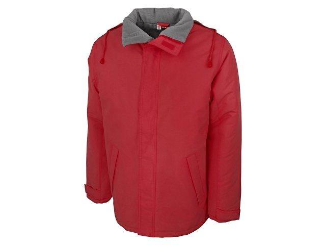 """Куртка """"Hastings"""" мужская"""