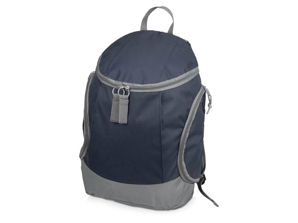 Рюкзак Jogging, синий (Р)