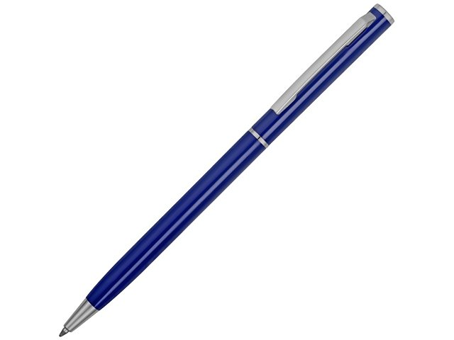 Подарочный набор Reporter Plus с флешкой, ручкой и блокнотом А6