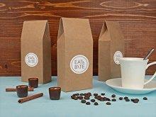 Кофе «Зерновой» (арт. 14560), фото 2