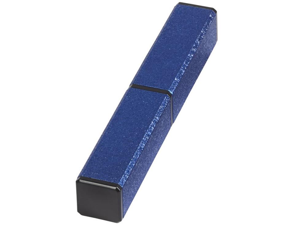 Футляр для ручки Presence, синий