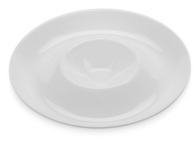 Блюдо «Бранч»