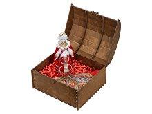 Подарочный набор «Софья»: кукла, платок (арт. 94809)
