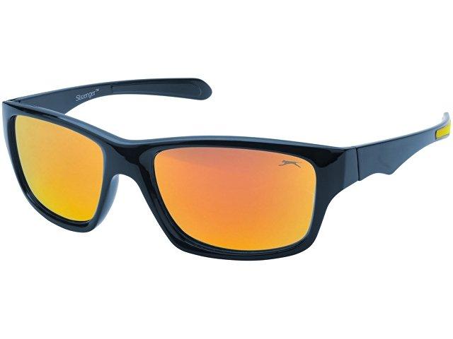 Очки солнцезащитные «Breaker»