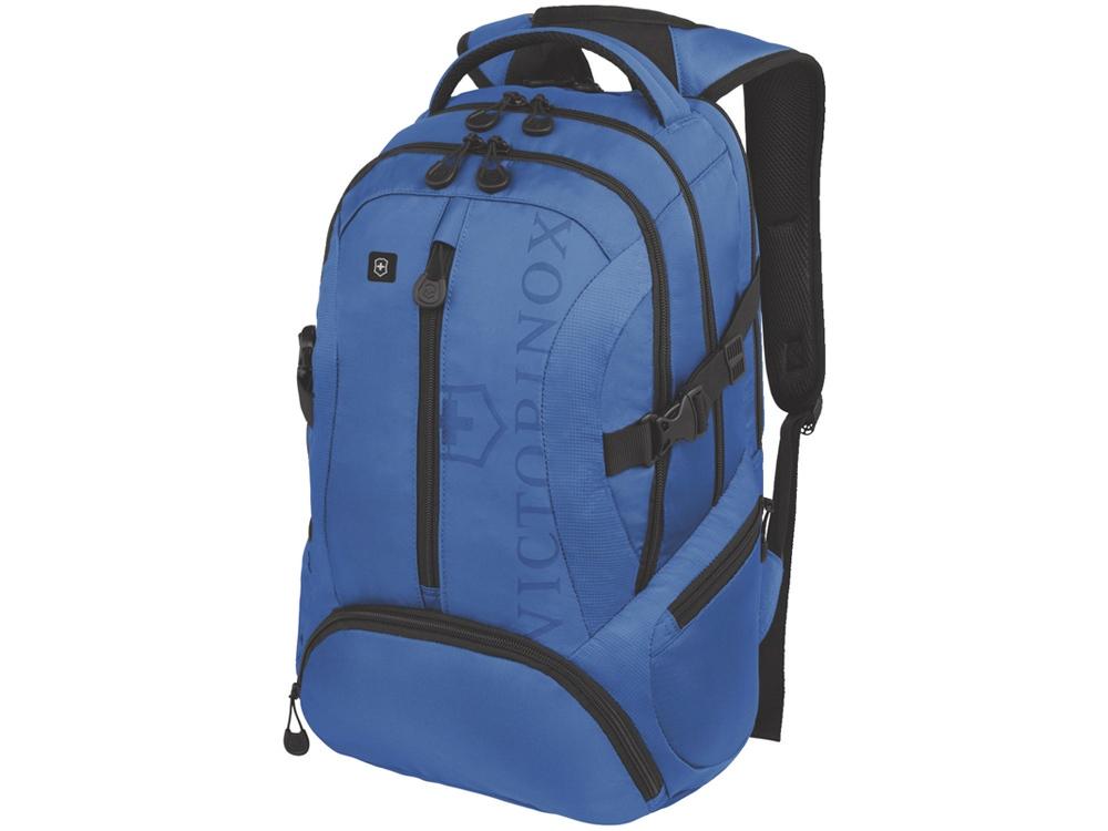 Рюкзак VX Sport Scout, 26 л, голубой