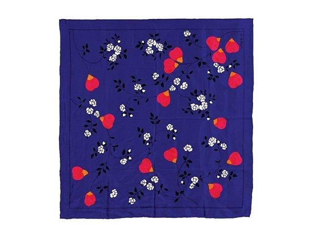 Шелковый платок «Comiso» (арт. 94184)