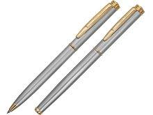 Набор «Pen and Pen»: ручка шариковая, ручка роллер (арт. 417452)