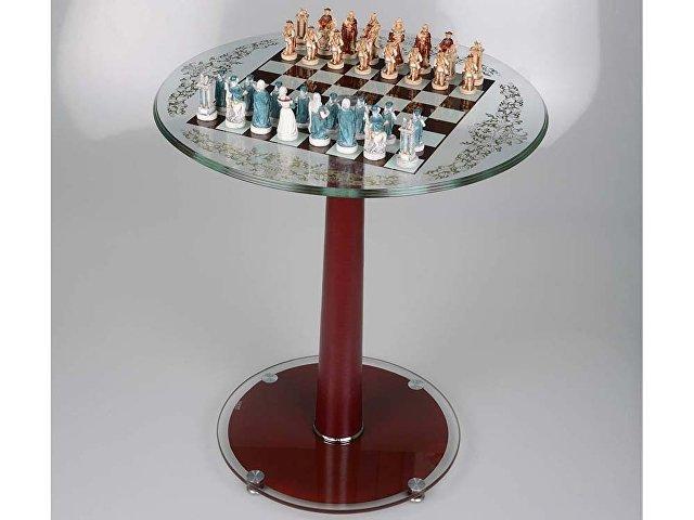 Шахматы «Людовик XIV» (арт. 542903)