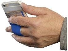 Картхолдер для телефона с отверстием для пальца (арт. 13427001), фото 5