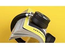 Беспроводные наушники с шумоподавлением «Mysound BH-13 ANC» (арт. 595436), фото 8