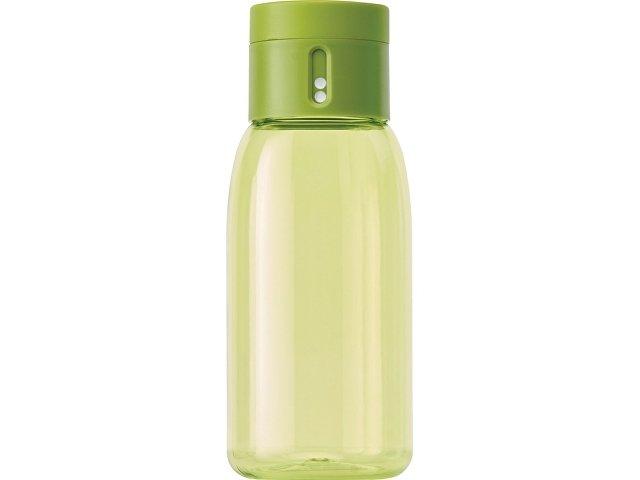 Бутылка для воды «Dot»