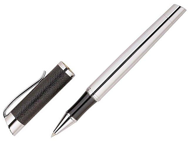 Ручка-роллер Cerruti 1881 модель «Escape» в футляре