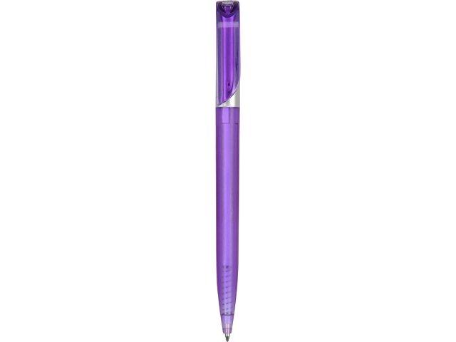 Ручка шариковая «Арлекин», фиолетовый