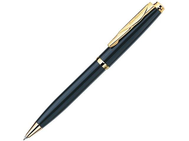 Ручка шариковая «Gamme» (арт. 417543)