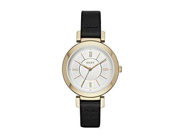 Часы наручные, женские (арт. 29192)