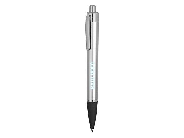 Подарочный набор «Beam of Light» с ручкой и зарядным устройством