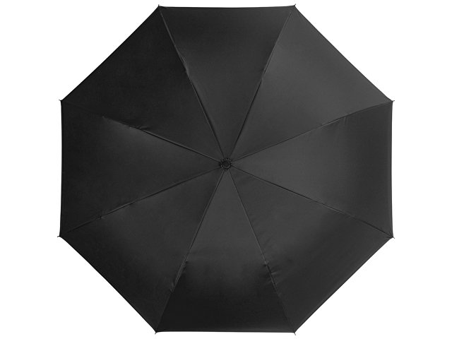 Зонт-трость наоборот «Inversa»