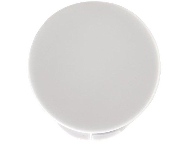 Кабель для зарядки Versa «3-в-1» в футляре, белый