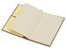 Набор стикеров «Write and stick» с ручкой и блокнотом (арт. 788901), фото 3