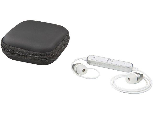 Наушники «Shiny» Bluetooth®