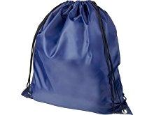 Рюкзак «Oriole» из переработанного ПЭТ (арт. 12046101)