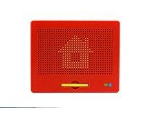 Магнитный планшет для рисования «Magboard» (арт. 607711), фото 3