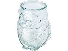 Подставка для чайной свечи «Nouel» из переработанного стекла (арт. 11322801)