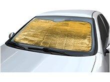 Солнцезащитный экран «Noson» (арт. 10410404), фото 4