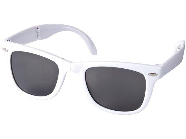 Очки солнцезащитные «Sun Ray» складные