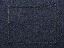 Джинсовый фартук «Indigo» (арт. 832062), фото 2