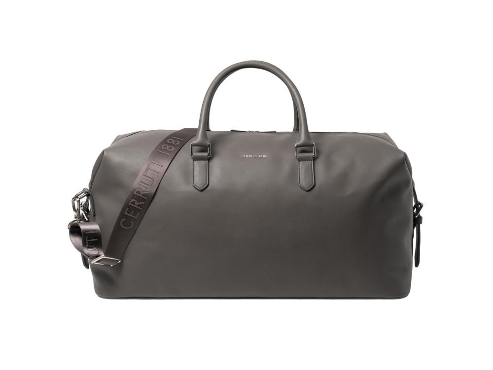 Дорожная сумка Zoom Taupe