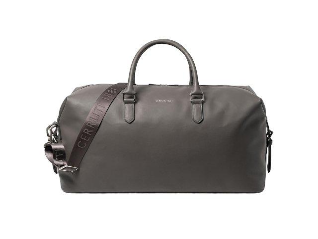 Дорожная сумка Zoom Taupe (арт. NTB914X)