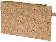 Пробковая дорожная сумка «Napa» (арт. 12039700)