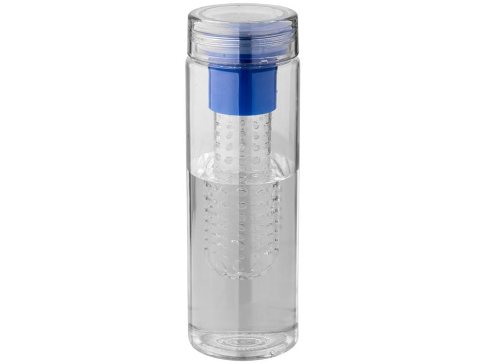 Бутылка Fruiton infuser