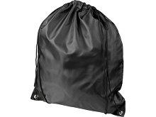 Рюкзак «Oriole» из переработанного ПЭТ (арт. 12046100)