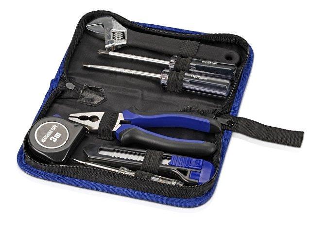Набор инструментов «Специалист»