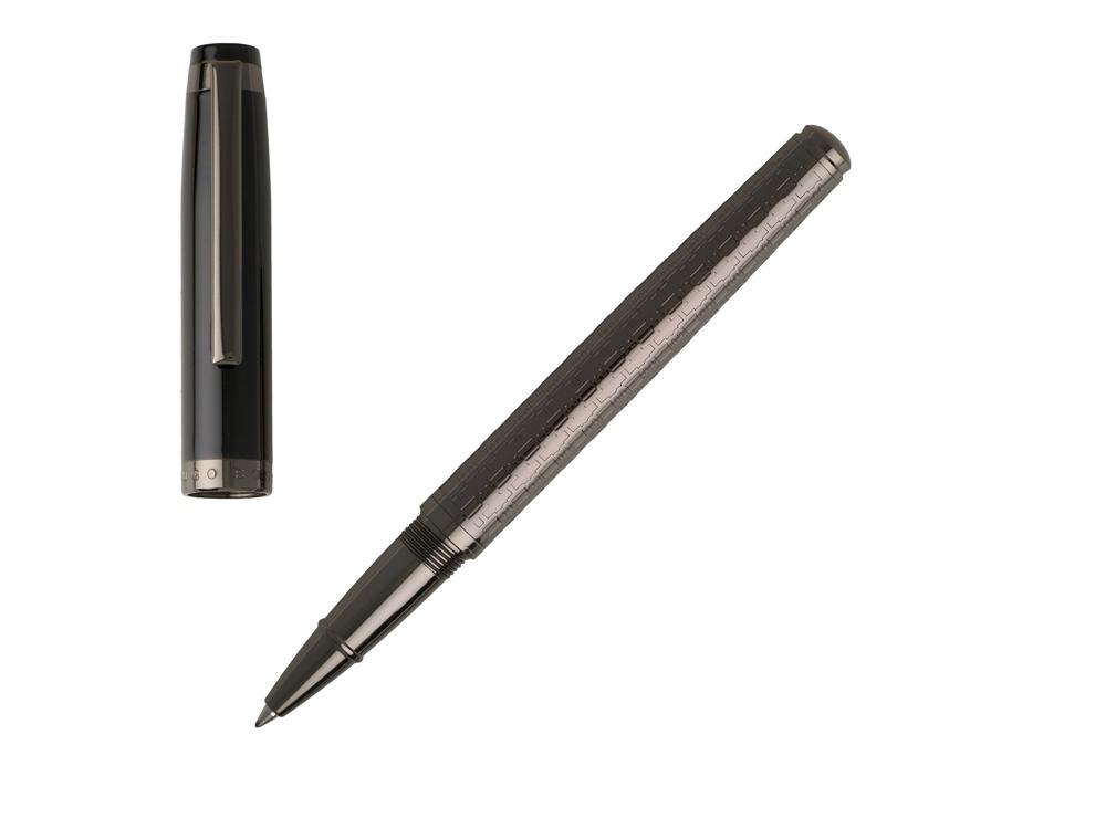 Ручка-роллер Epitome Black